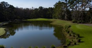 Blackmoor Hole 4