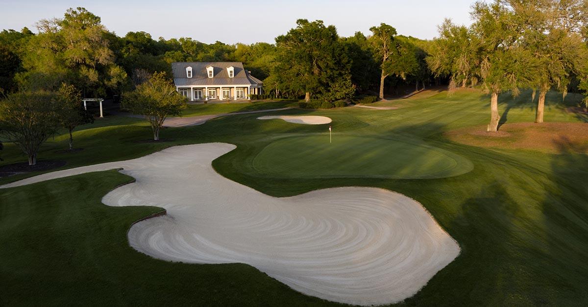 Golf Shop Radio Part 12: Tim Self – Golf Pro at Willbrook Golf Club