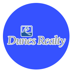 Dunes Realty