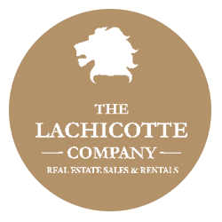 Lachicotte Company