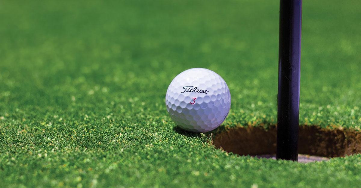"The 3 Golf Trip ""Fails"" to Avoid"