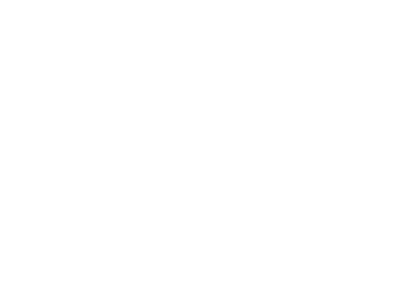 Waccamaw Golf Trail White Transparent Logo