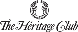 Heritage Club Logo