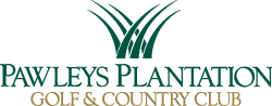 Pawleys Plantation Logo
