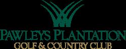 Pawleys Plantation Logo