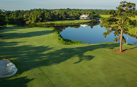 Golftoberfest 2019