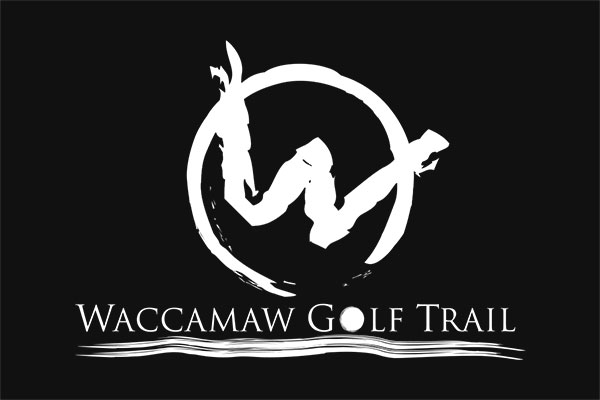 TWO WACCAMAW GOLF TRAIL COURSES EARN SPOTS ON GOLF CHANNEL'S TOP 50 COURSES YOU CAN PLAY