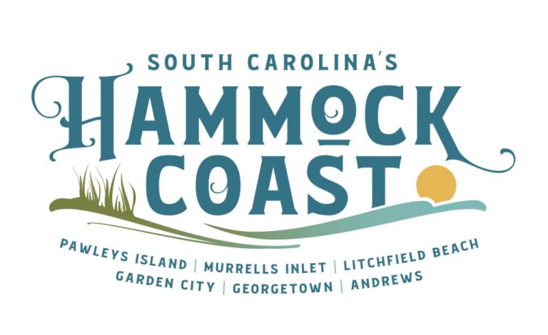 Hammock Coast Logo